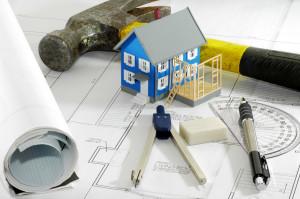 building-construction-300x199